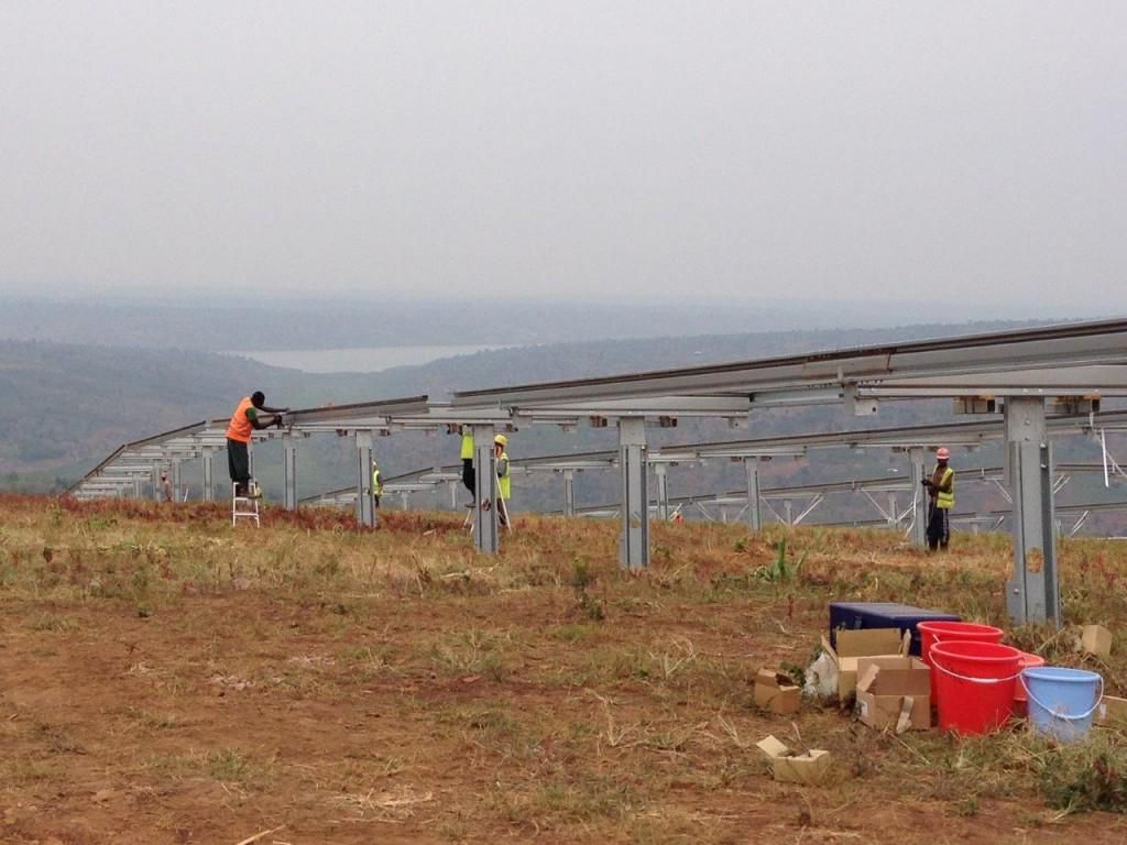Our ACEF program's $20M in funding could lead to 400MW of #renewable #power in #Africa http://1.usa.gov/1yzmKrx  @USTDA