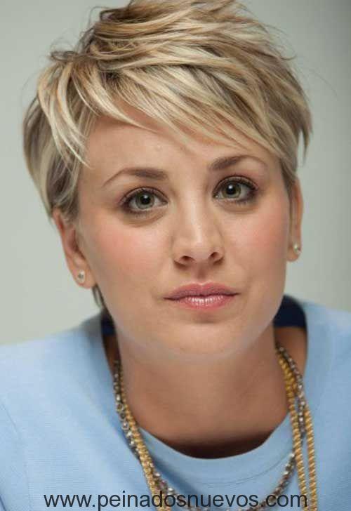 30 Realmente Impresionante Peinado Ideas Para Las Mujeres Con El