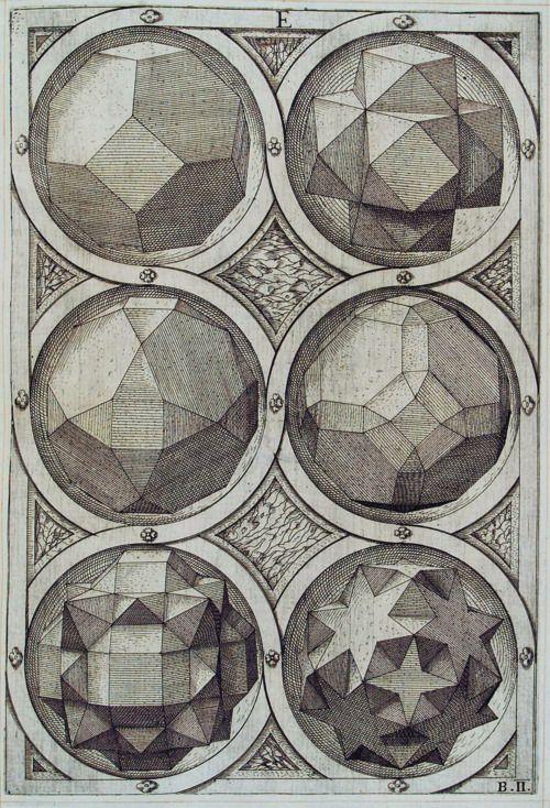 die besten 25 oktaeder ideen auf pinterest beton pflanzer pflanzer t pfe und formen abpausen. Black Bedroom Furniture Sets. Home Design Ideas