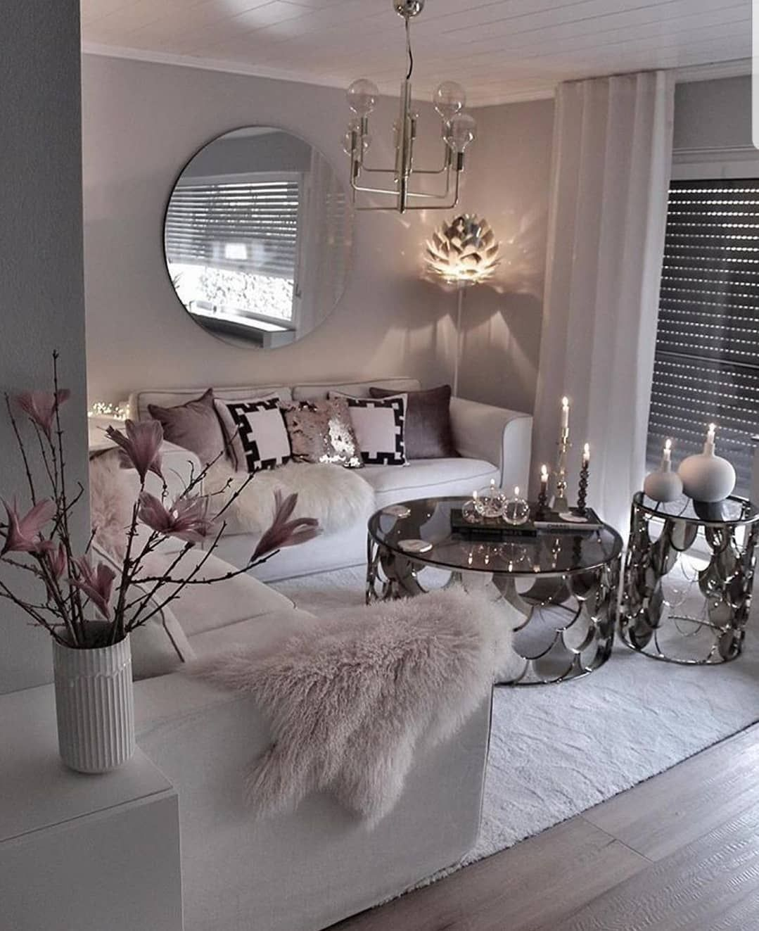 Top 70 Home Design Trends In 2020 In 2020 Living Room Decor Modern Living Room Decor Apartment Apartment Living Room Design