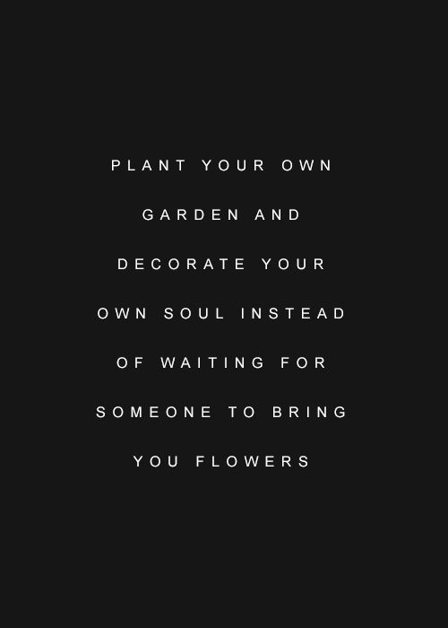 Revelment Words Quotes Inspirational Words Motivational Quotes