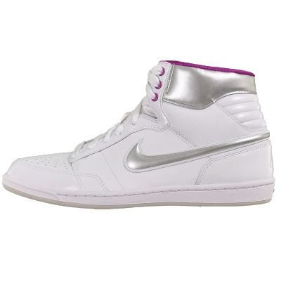 397690 003 Nike Air Max Command Wmns Black Pink White