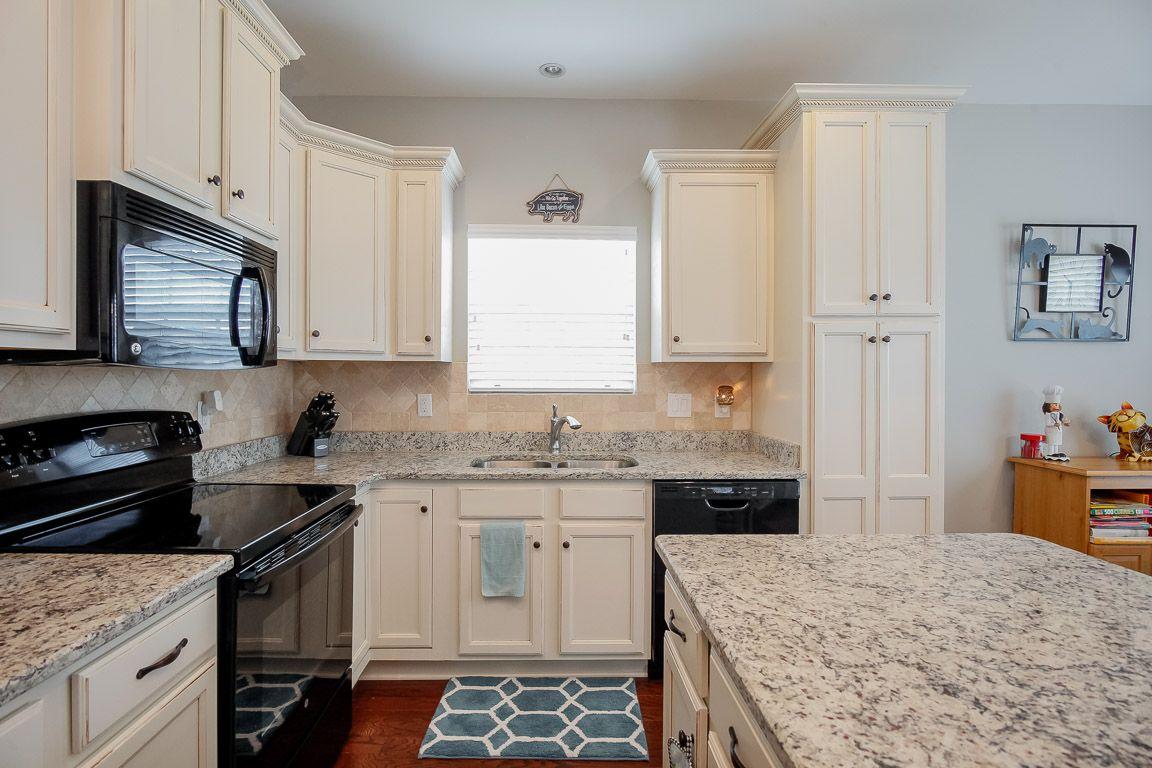 4824 Compassion Ln Murfreesboro Tn 37128 Murfreesboro Kitchen Kitchen Cabinets