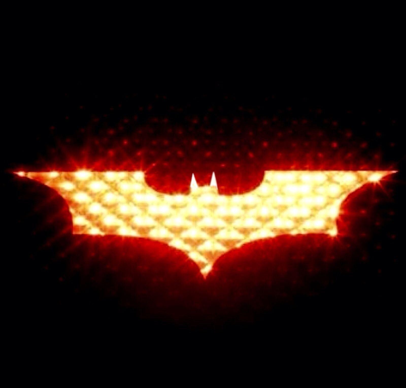 Batman 3rd Brakelight Decal Auto Car Sticker Vehicle Third Covering Mask Accesory Dark Knight Vinyl Decal Stickers Bat Automotive