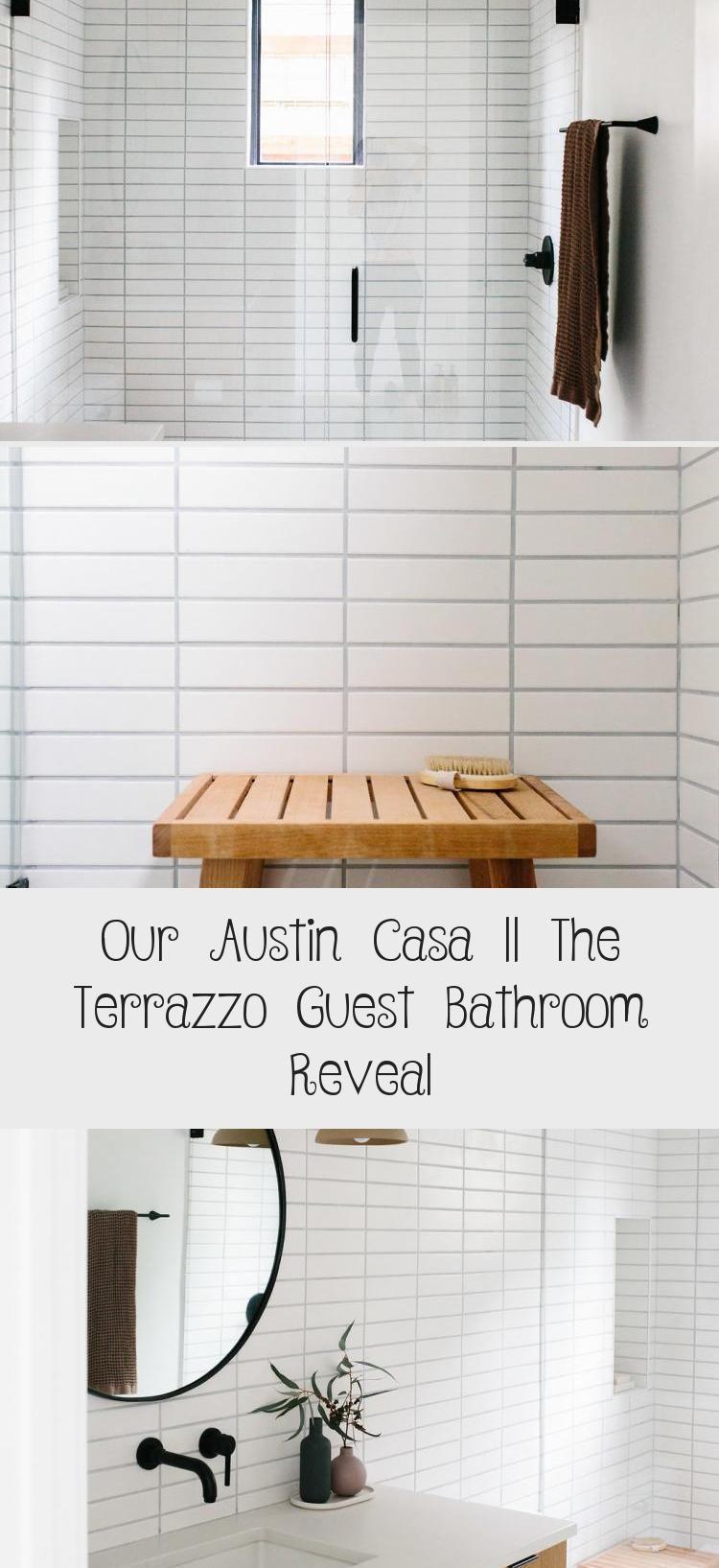 austin bathroom bathroom design bathroom design tool