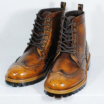 buy shoes online men s suit uk casual boots brown formal