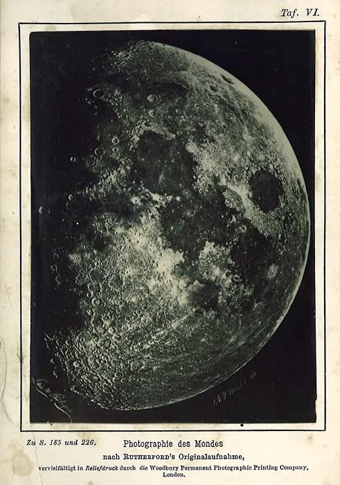 rutherford, moon, new york, 1865