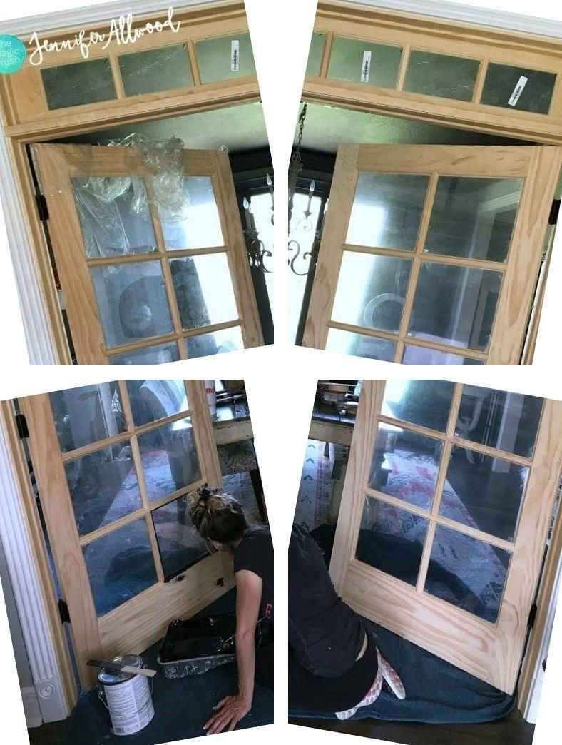 48 inch interior french doors lowes on interior doors french white interior doors in oak with glass anderson ex interior doors french white french doors fiberglass french doors doors interior pinterest
