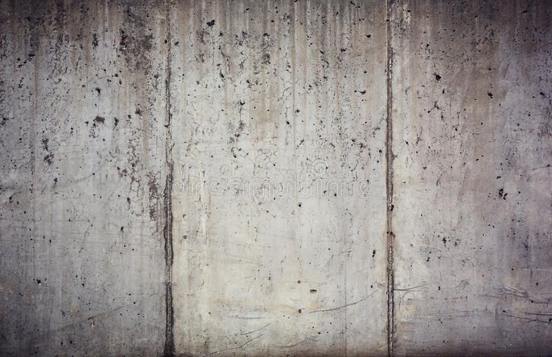 Texture Of The Old Concrete Wall High Resolution Texture Of The Old Concrete Wa Sponsored Wall Concrete Texture Concrete Wall Texture Photo Texture