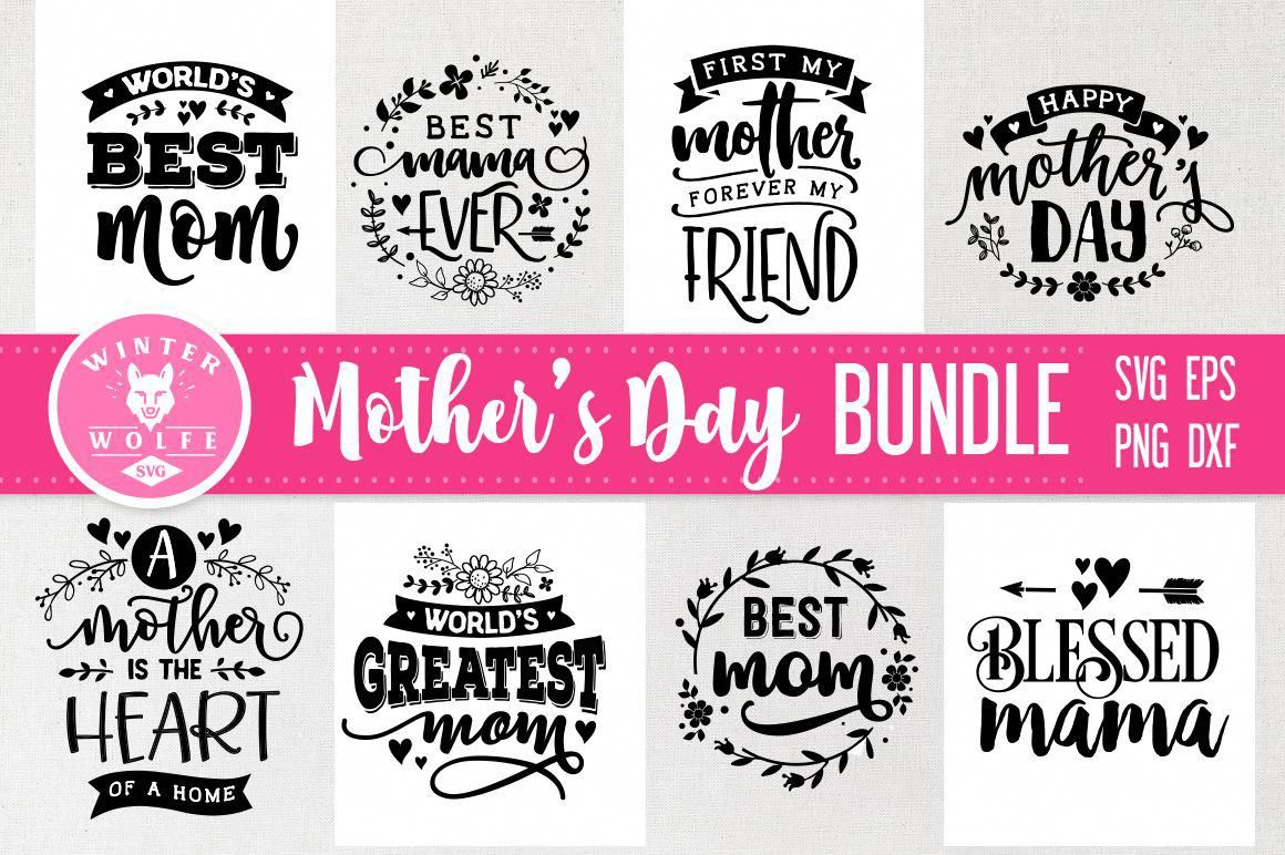 Pin by Extra Special Mothers Day on Mothers Day Custom ...