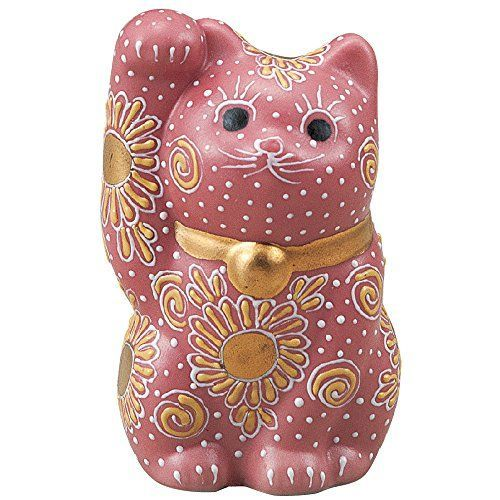 Crazy For Cats Then Cat Themed Home Decor Is Right Up Your Alley. Enjoy Cute