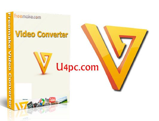 download best video converter full version