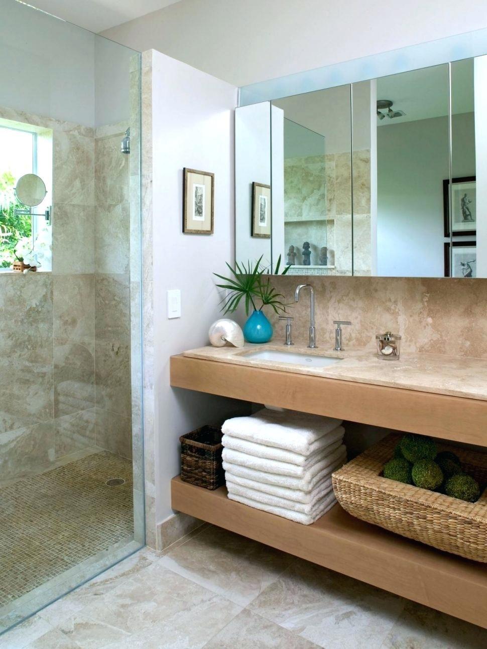 Moroccan Bathroom Vanity Modern Style Large Size Of Double Sink Vanities Chuckscorner