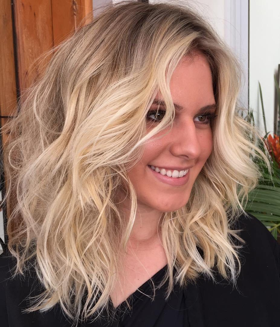 shag haircuts, fine hair and your most gorgeous looks | hair