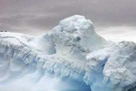 Resultado de imagem para antártica
