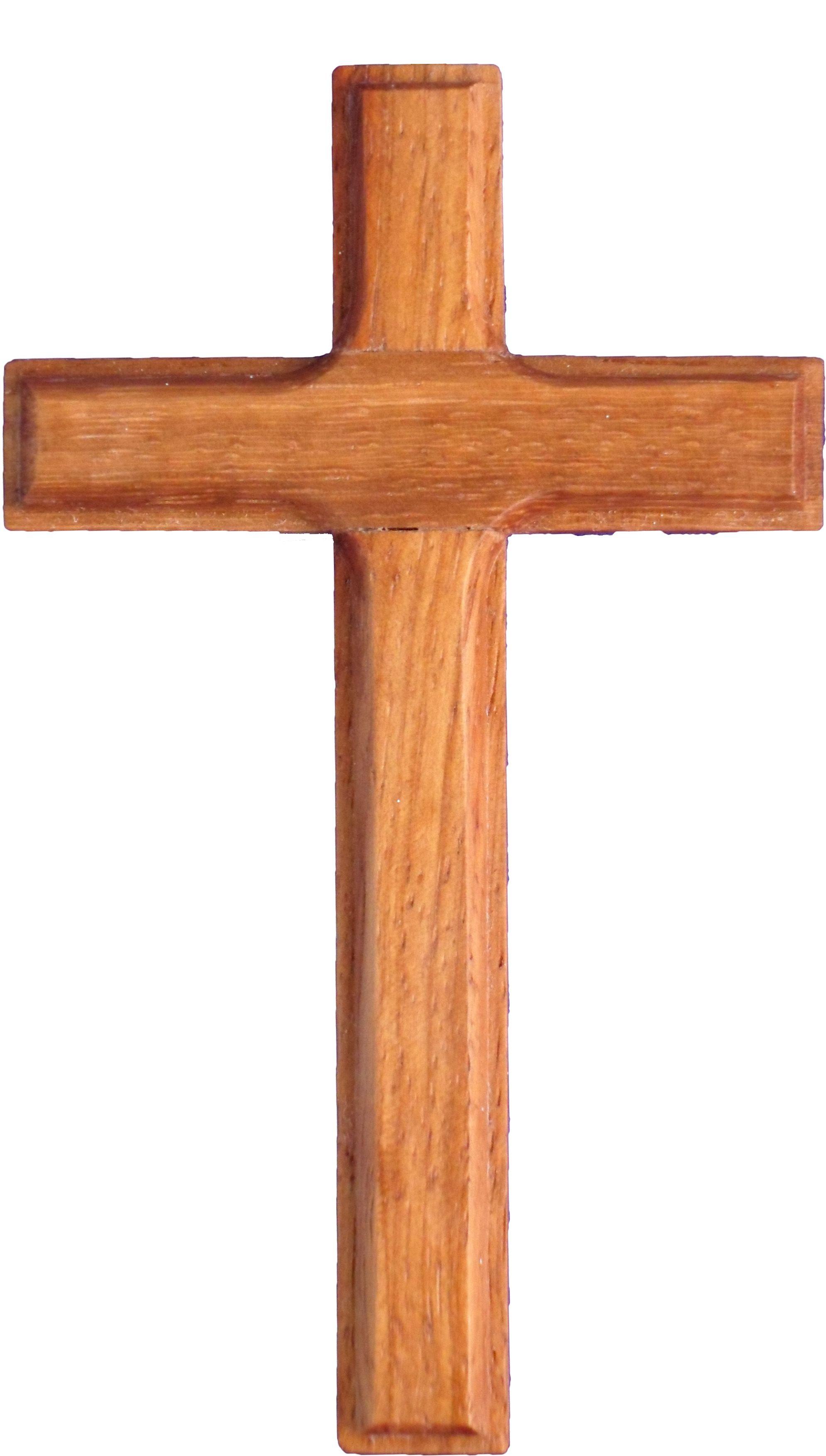 Wooden Cross - 12cm (h) - Shape | 3D Animation - Room ...