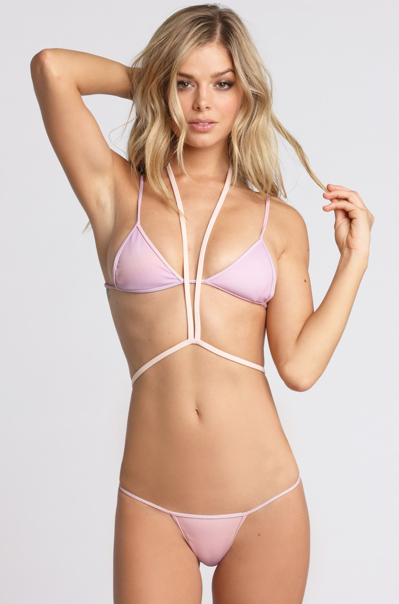 Cleavage Danielle Knudson nude photos 2019