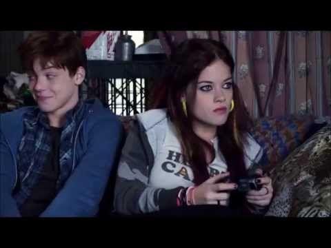 ▶ Ian & Mickey - Season One Scenes - YouTube