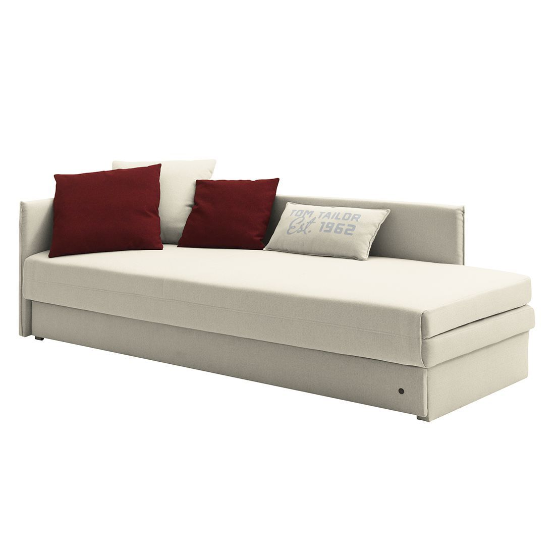 Home24 Schlafsofa Guest Webstoff Sofas In 2019 Mobel