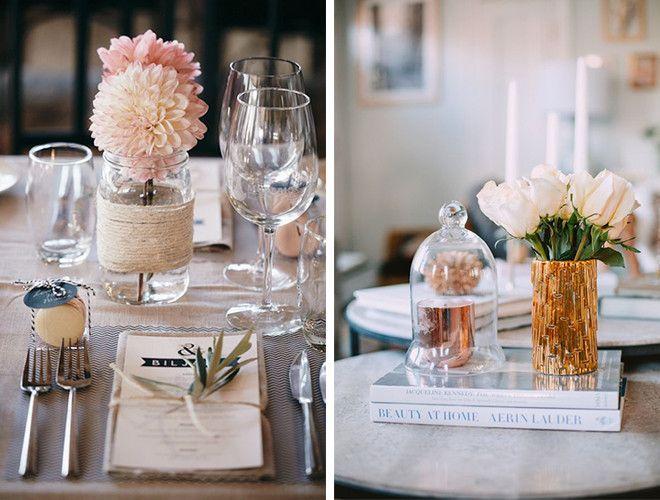 Вечер для двоих: правила романтического ужина - Woman's Day