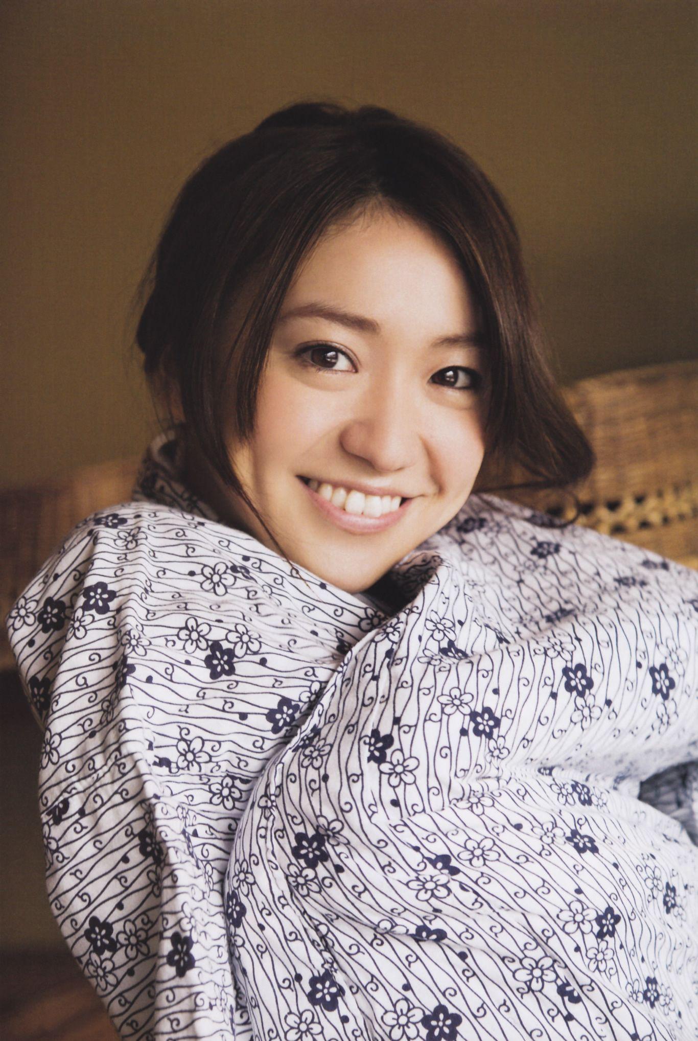 akb48 second generation おしゃれまとめの人気アイデア pinterest tony chu 大島優子 パーカー女子 水着