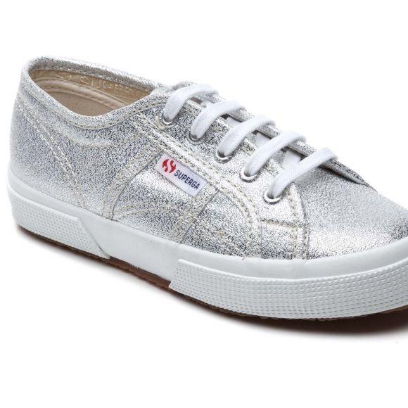 Superga Sneakers Altas - Fucsia - Caña: 10 cm Venta caliente barata en línea Envío gratuito 2018 Barato Venta Marketable Elección 38m5vwUrg