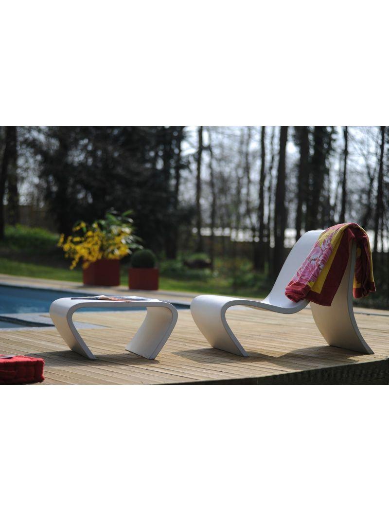 Épinglé par Jardin Concept sur Salons de jardin design | Mobilier ...