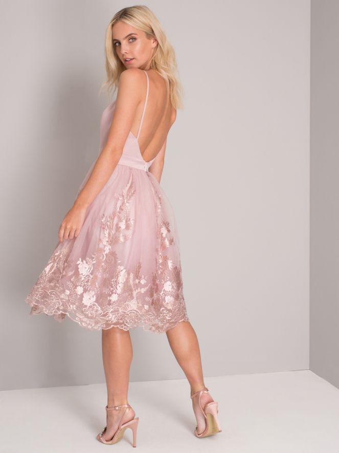 chi chi london opiniones Si te quieres comprar un vestido de fiesta ...