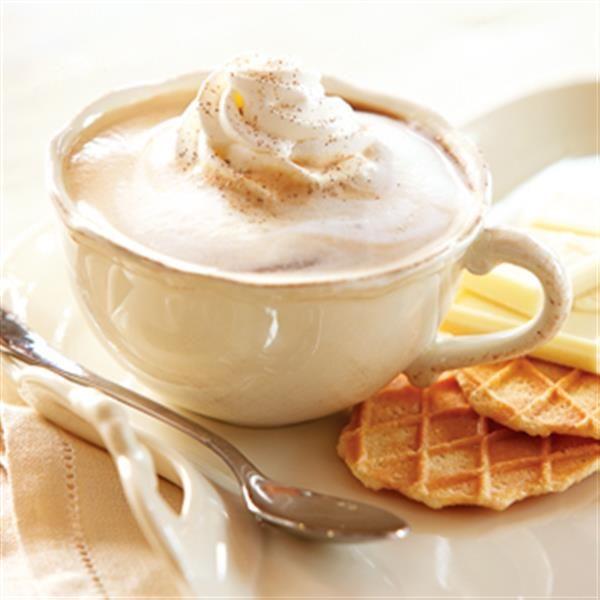 Coffee Recipes, Recipes, Latte