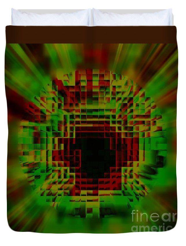 Edit Existing Image