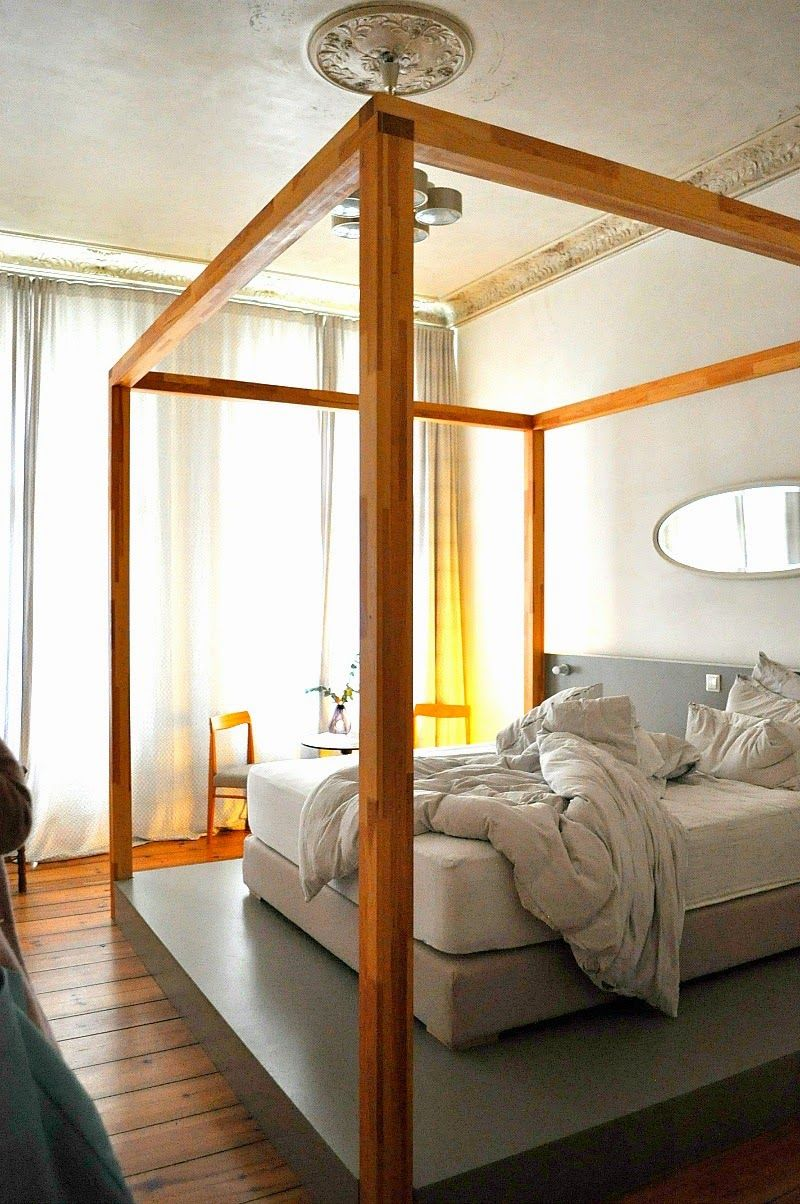 Boutique Hotel Bedrooms: Boutique Hotel Bedroom, Hotel