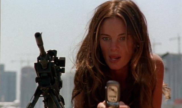 Скачать фильмы на телефон смартфон планшет КПК android