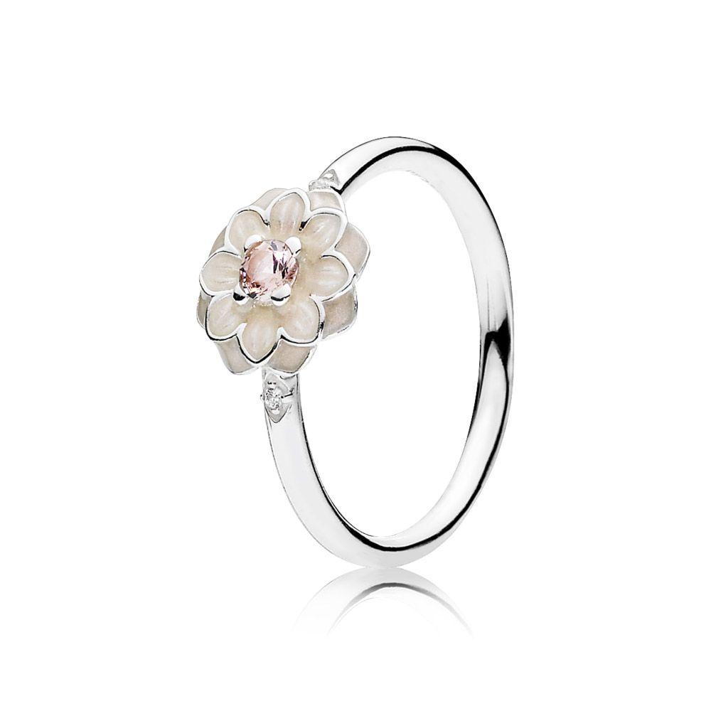 Épinglé sur Jewelry