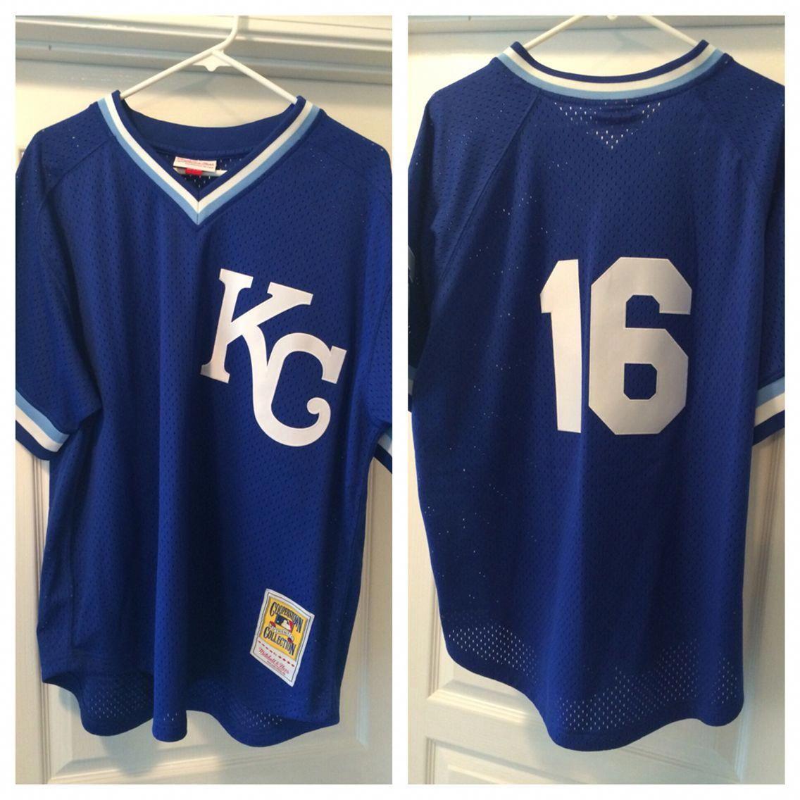 quality design 9c568 f2133 1989 Bo Jackson Batting Practice, 2015 MLB.com #mlbcom ...