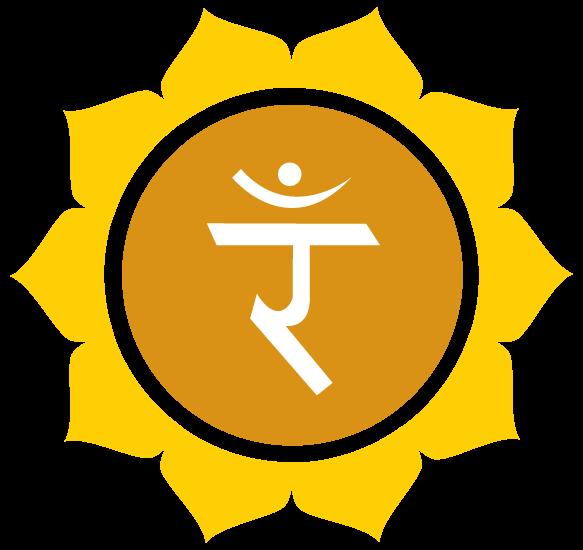 Image result for solar plexus chakra