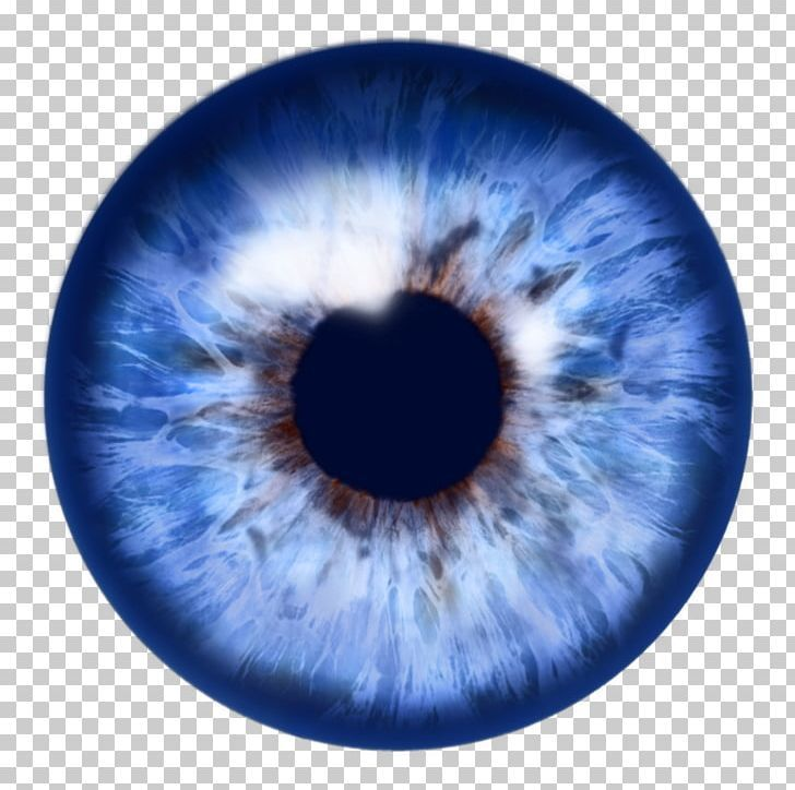 Eye Iris Photography Png Blue Blue Eye Circle Closeup Computer Icons In 2020 Eye Texture Picsart Black Background Images