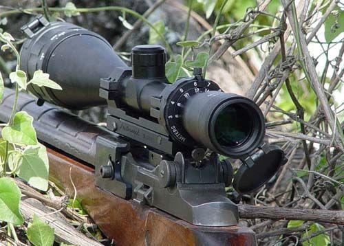 Pin On Shooting