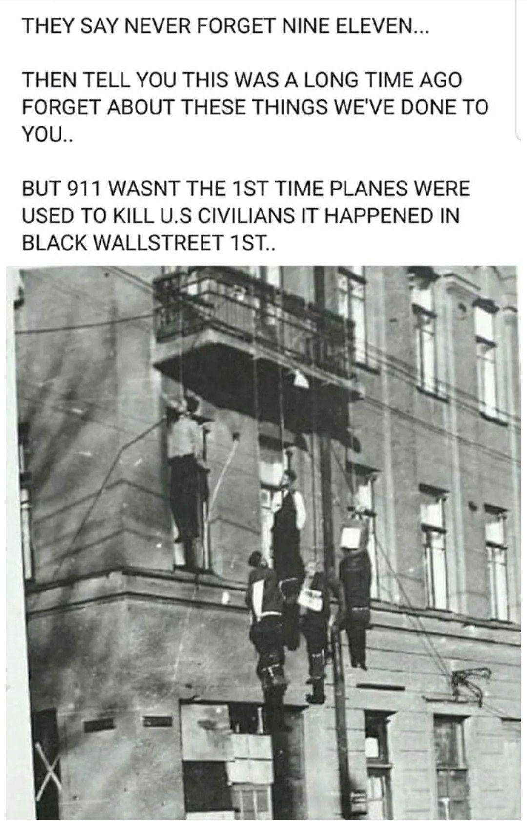 Speaks for itself black hidtory pinterest black history