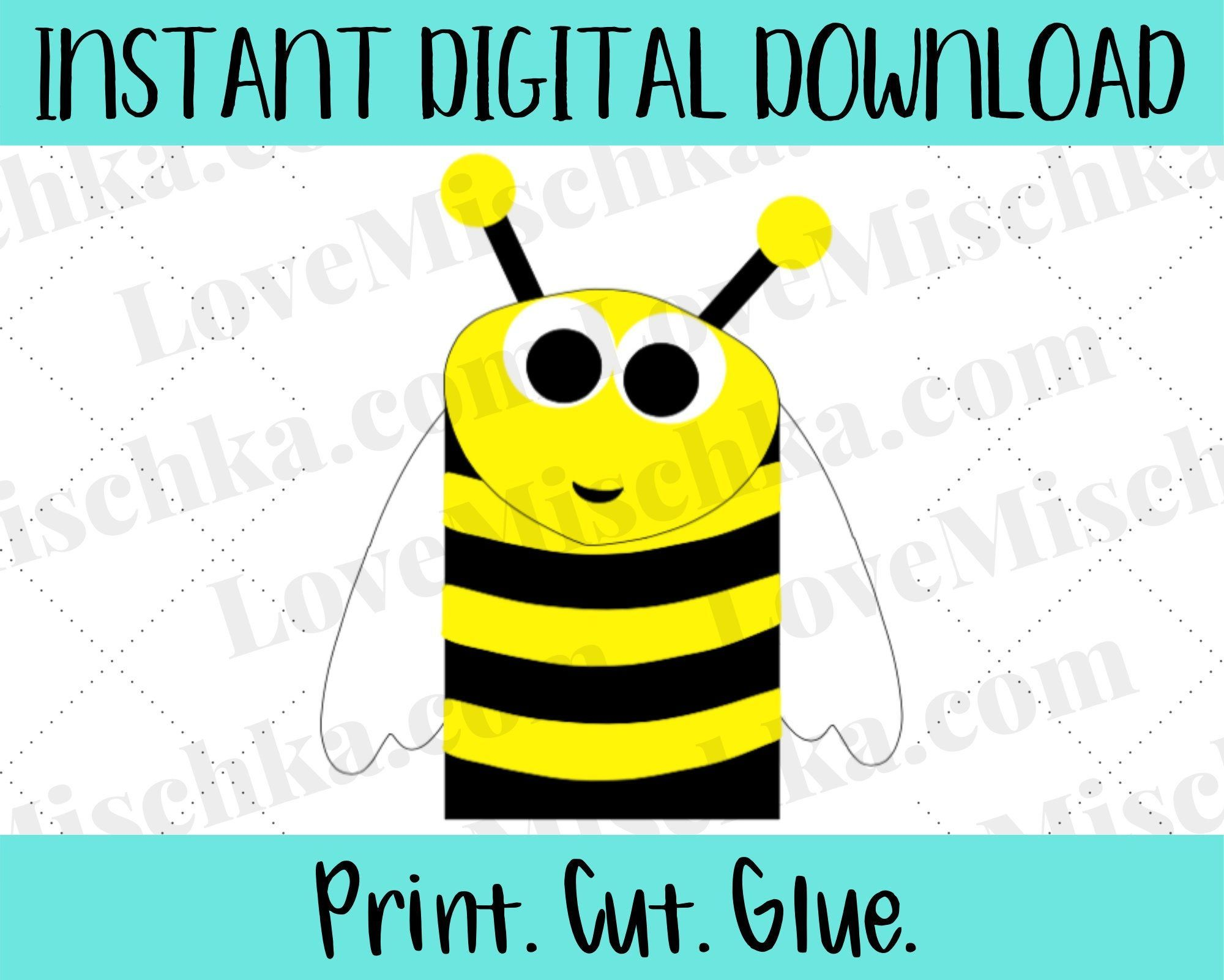 Bee Goodie Bag / Party Favor Gift Bags / Printable / Instant Download / Digital Download / DIY Party / Birthday / Baby Shower / Bee,  #Baby #Bag #Bags #Bee #Birthday #digital #DIY #Download #Favor #Gift #Goodie #Instant #Party #Printable #Shower,  #DiyAbschnitt, Diy Abschnitt,