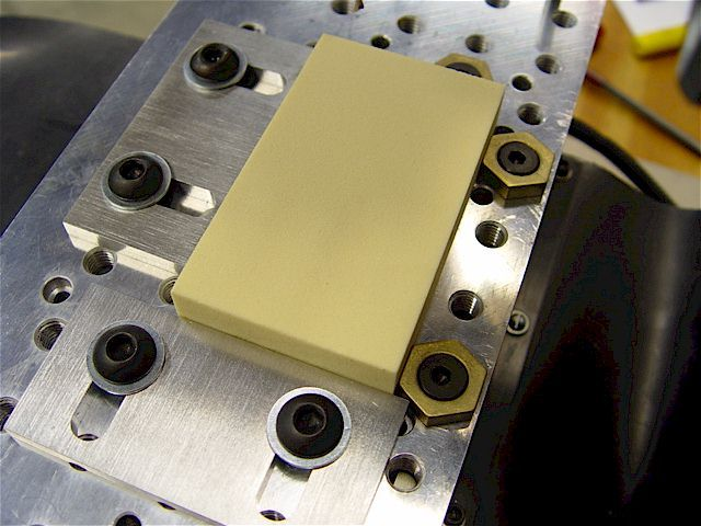 Cnc Drilling Fixture : Taig micro mill tooling plate Мікро станочки pinterest