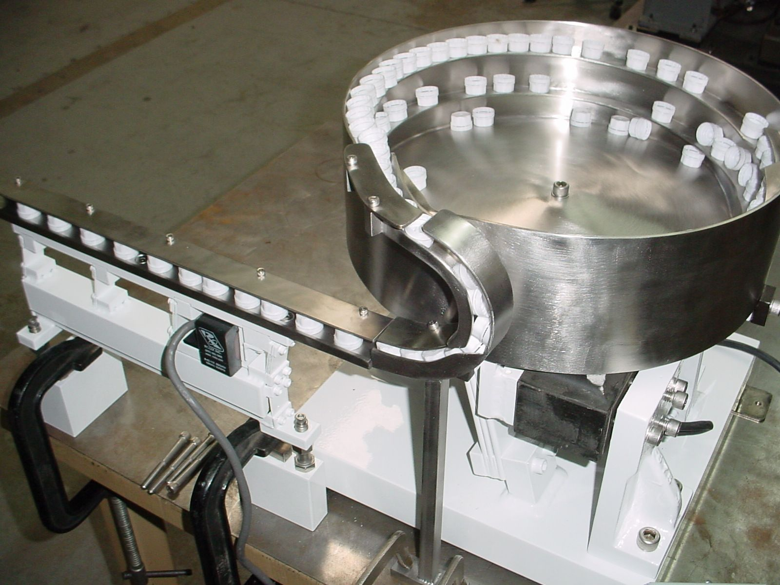 vibration product vibrating direct on com feeder sale alibaba buy vibratory detail precision design factory bowl