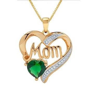 Some Best Tips On How To Mother S Day Jewelry Gift