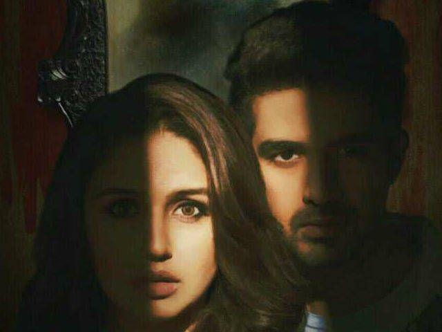 Agra Ka Daabra Man 1 Full Movie English Free Download
