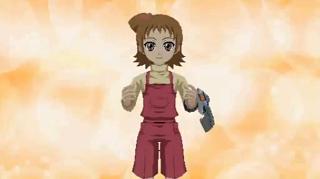 Edith - Miyako Kawai