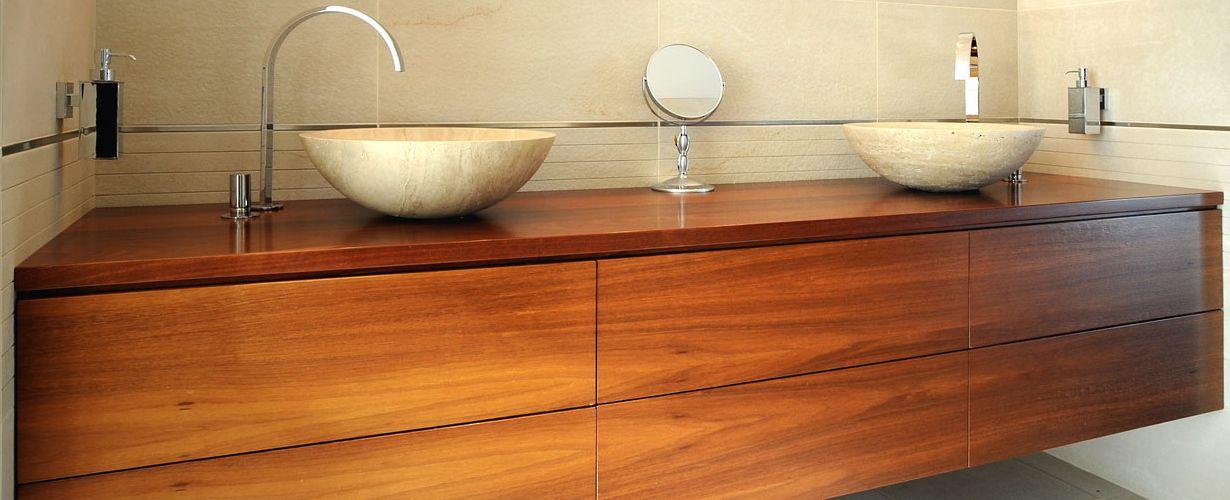 Bathroom Brilliant Vanities Custom Made