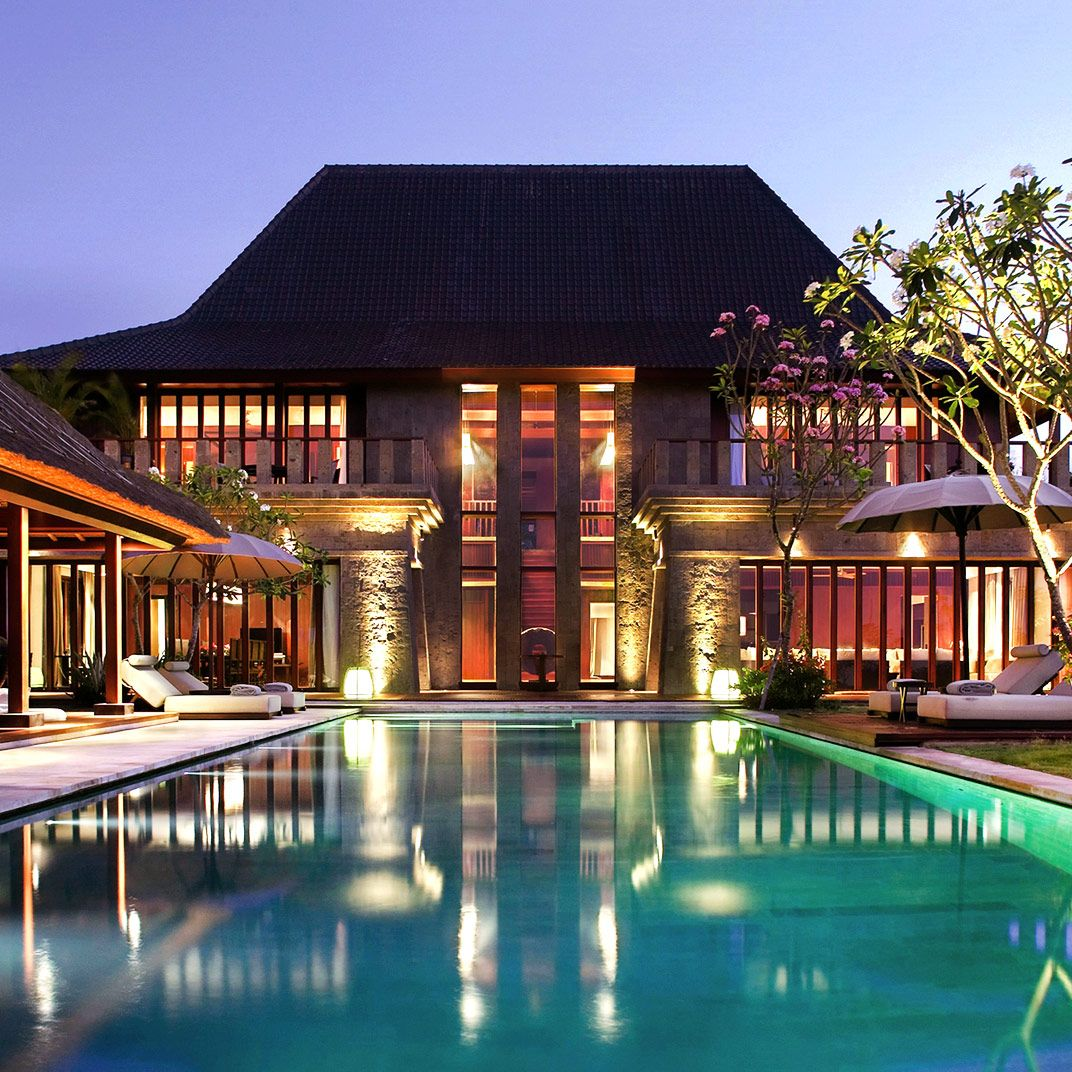 Bulgari Resort Bali In Uluwatu Bali Resort Luxury Hotel Design Bali