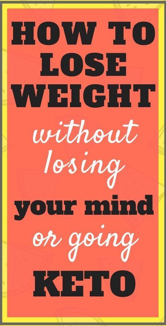 Photo of Diät-Plan, der tatsächlich funktioniert – Machbarer Gewichtsverlust-Rat von ei…