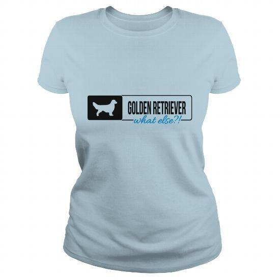 Golden Retriever TShirts  Mens TShirt #Sketching #tshirts #hobby #gift #ideas #Popular #Everything #Videos #Shop #Animals #pets #Architecture #Art #Cars #motorcycles #Celebrities #DIY #crafts #Design #Education #Entertainment #Food #drink #Gardening #Geek #Hair #beauty #Health #fitness #History #Holidays #events #Home decor #Humor #Illustrations #posters #Kids #parenting #Men #Outdoors #Photography #Products #Quotes #Science #nature #Sports #Tattoos #Technology #Travel #Weddings #Women