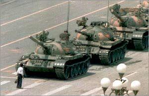 Commonlit The Tiananmen Square Massacre Free Reading Passages