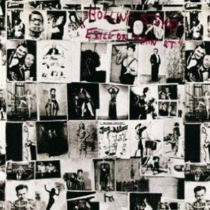 The Rolling Stones  Exile on Main St. [Deluxe Edition]